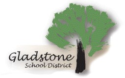 GLADSTONE SD 115